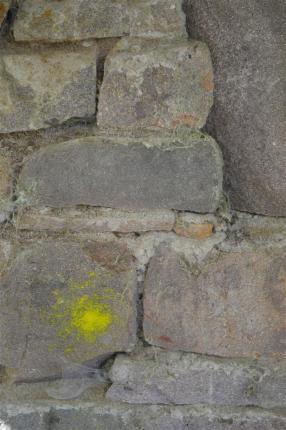 stone work (Large)